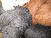 SUPER SOFT ALPACA COLORS