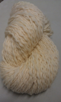 CHRISTI'S CHOICE HOMESPUN WOOL