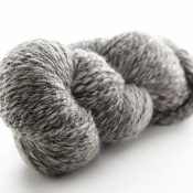 SUPER SOFTSPUN ALPACA TWEED