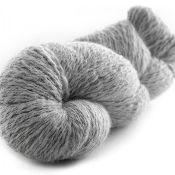 SUPER SOFTSPUN ALPACA SOLIDS