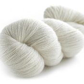 SUPER SOFT ALPACA YARN