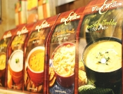 SOUPS By Wind & Willow