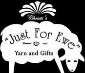 GIFTS JUST 4 EWE!